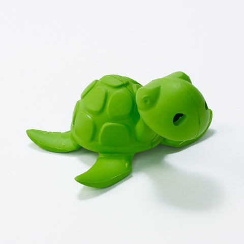 Bathtub Pal Turtle
