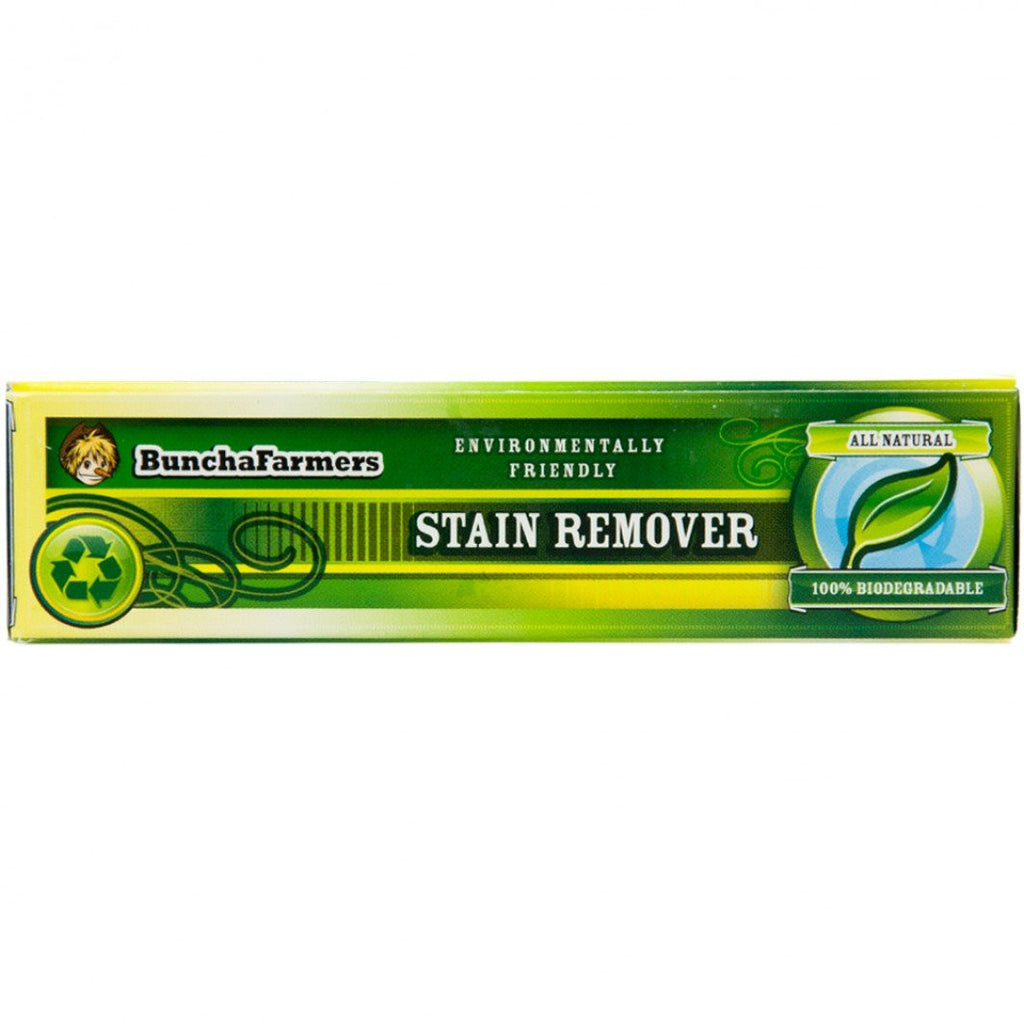 Buncha Famers Stain Remover Stick