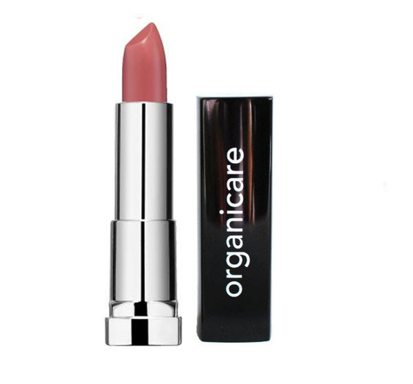 Conditioning Lip Glaze