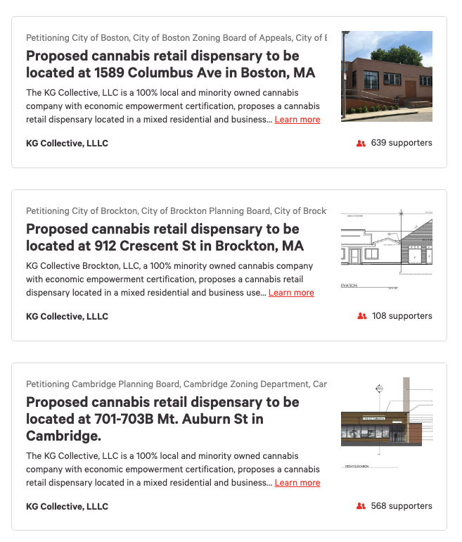 Cambridge Boston Brockton Cannabis Dispensary