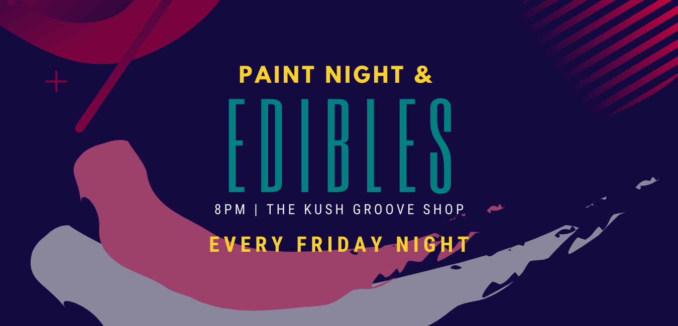 paint night nite boston muse bar