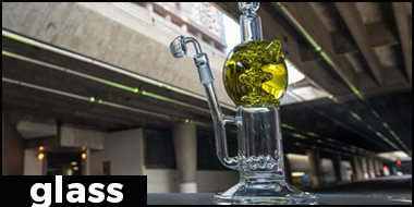 Online Headshop for Heady Glass Bongs, Glass Pipes, Dab Rigs