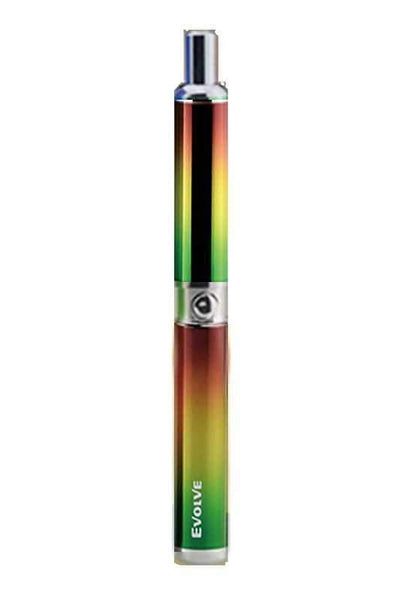 Yocan Evolve D vape pen - Online Headshop Smoke Shop