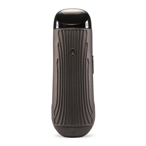 Boundless CFC Lite Vaporizer - Online Headshop Smoke Shop