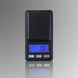 Fuzion : SCX 500 Digital Scale