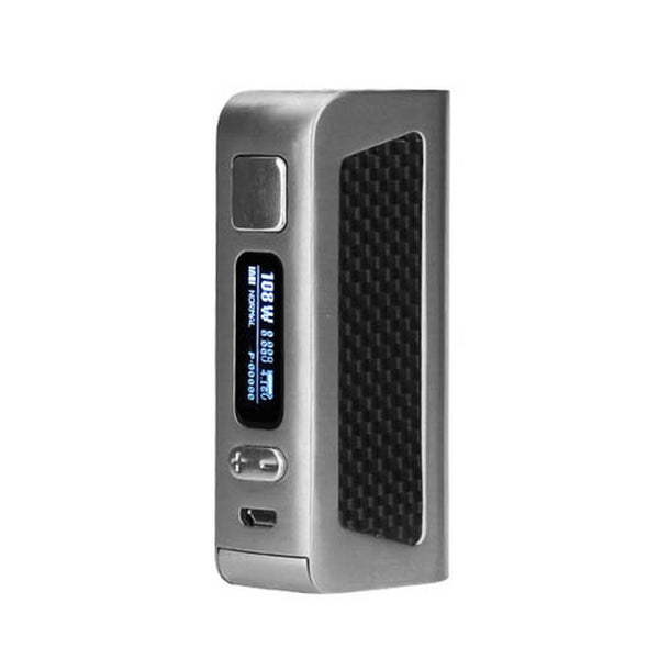 Atmos Box Mod - Online Headshop Smoke Shop