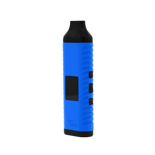 Cali Crusher OSO Dry Herb Vaporizer - Online Headshop Smoke Shop