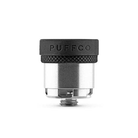 Puffco Peak Replacement Atomizer - Online Headshop Smoke Shop