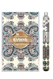 Yocan Evolve limited edition vape pen - Online Headshop Smoke Shop