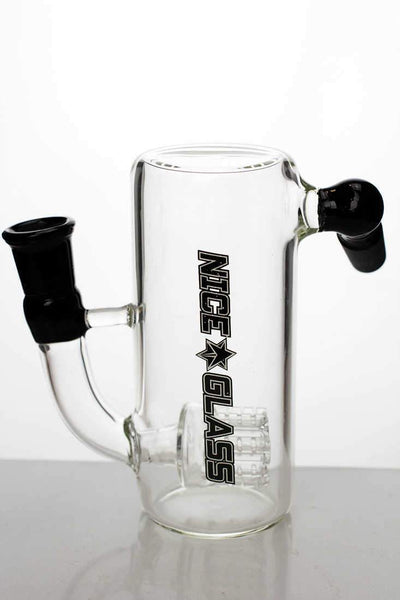 8 arms horizontal diffuser ash catchers - Online Headshop Smoke Shop