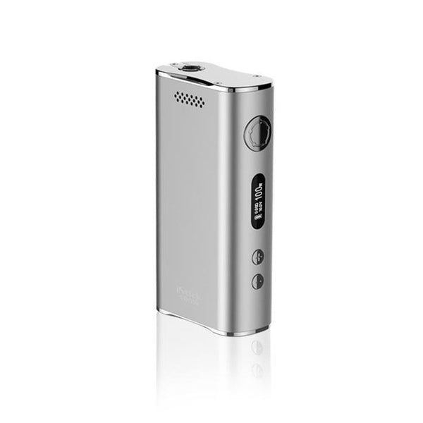 Silver IStick 100W Battery
