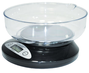 DigiWeigh Kitchen Scale - Online Headshop Smoke Shop