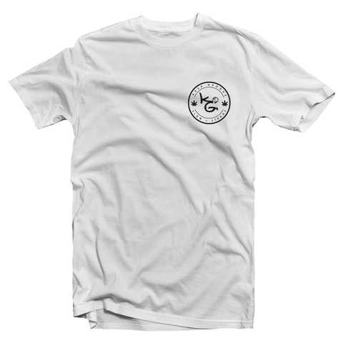 products/Kush_Groove_Men_s_Seal_Tshirt_White.png