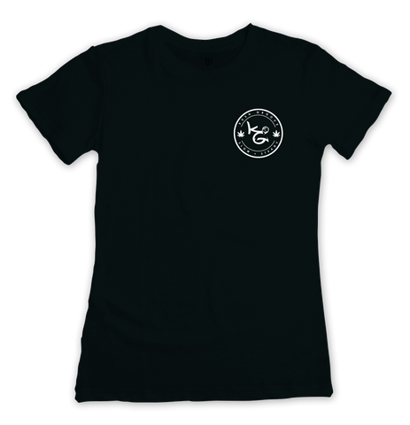 products/Kush_Groove_Women_s_Seal_Tshirt_Black.png