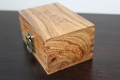 products/RAW-Maple-Wood-Rolling-Paper-Storage-Box-w-_1.jpg