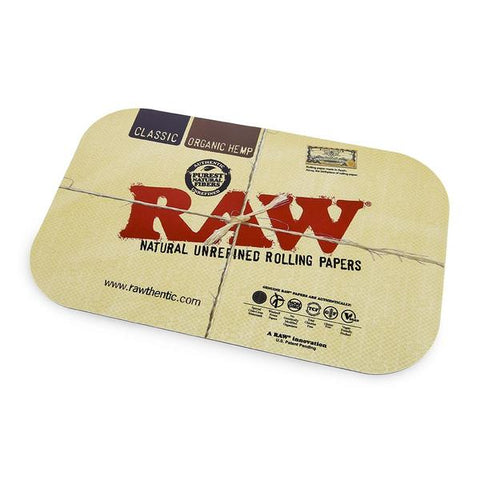 products/Raw_Magnetic_Tray_Cover.jpg