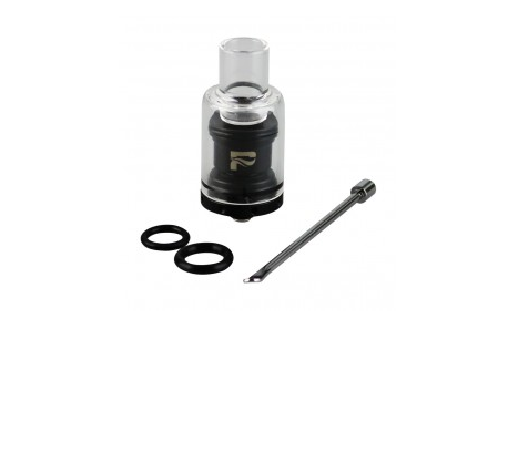 Pulsar APX Wax Atomizer - Online Headshop Smoke Shop