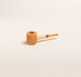 Mini Corn Cob Pipe - Online Headshop Smoke Shop