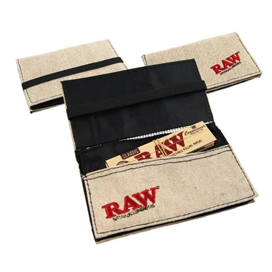 Raw Wallet - Online Headshop Smoke Shop