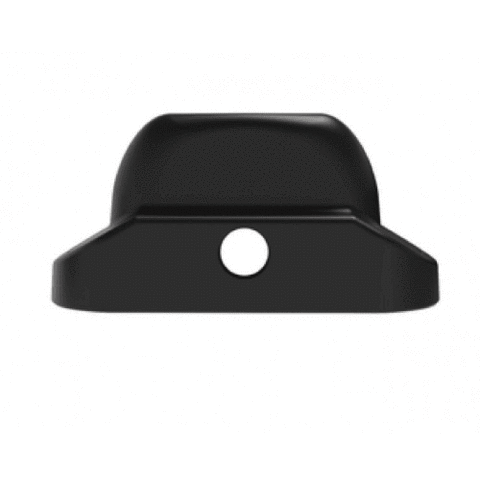 half pack oven lid - Online Headshop Smoke Shop