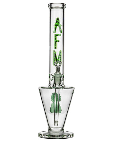 products/afm-glass-18-upside-down-beaker-bong-bong-afm-tx377-cl-14103529324618.jpg