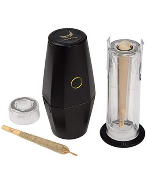 Otto Mill & Fill Grinder - Online Headshop Smoke Shop