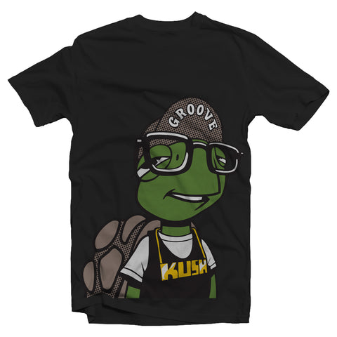 products/black_hipster.jpg