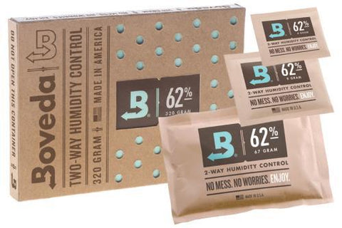 products/boveda2.jpg