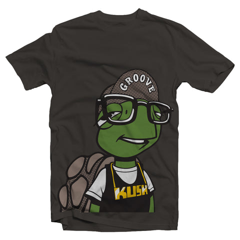 products/brown_hipster.jpg