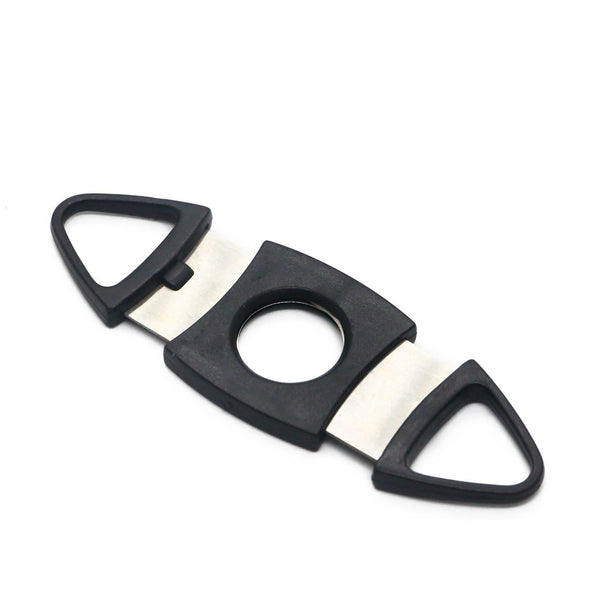 Cigar Cutter - Online Headshop Smoke Shop