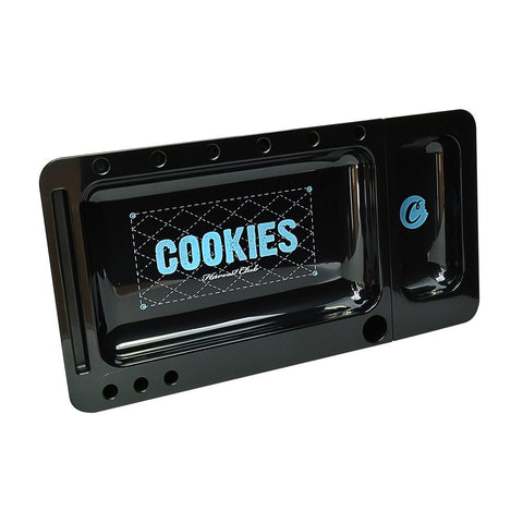 products/cookies-rolling-tray---black-1.jpg