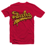 Men's Dabs T-shirt