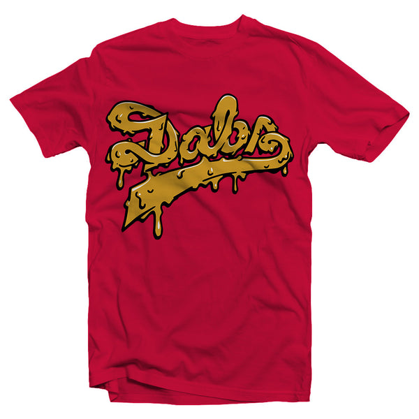 Women's Dabs T-Shirt - Online Headshop Smoke Shop