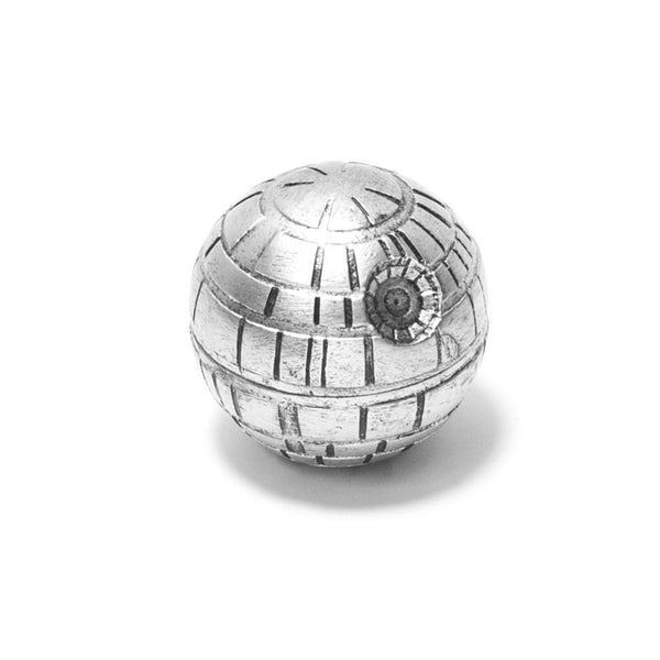 Death Star 2 Piece Grinder