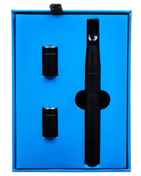 Aurora Vaporizer Kit - Online Headshop Smoke Shop