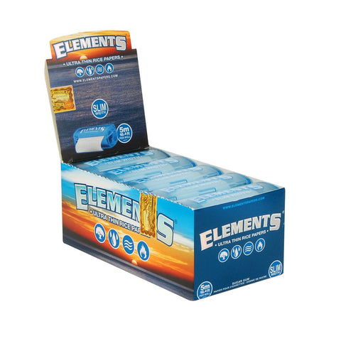 products/elements-16-ft-2.jpg
