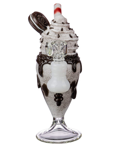 products/empire-glassworks-chocolate-cookie-sundae-rig-bong-eg-1854-k-12788476411978.jpg
