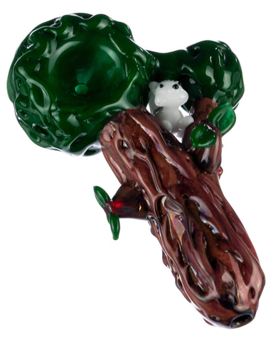 products/empire-glassworks-squirrel-s-nest-hand-pipe-hand-pipe-eg-1941-11374699413578.jpg