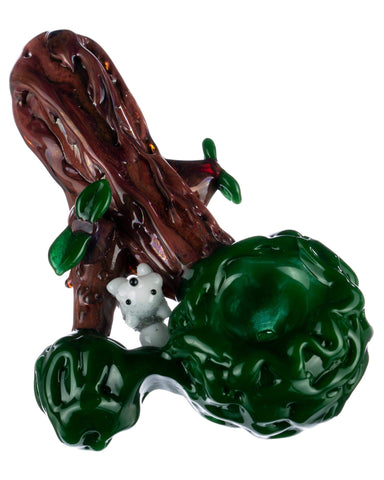 products/empire-glassworks-squirrel-s-nest-hand-pipe-hand-pipe-eg-1941-11374699577418.jpg