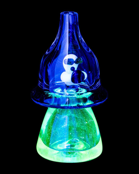 UV Martian Carb Cap - Online Headshop Smoke Shop