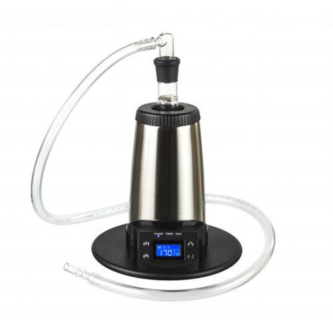 Arizer V-Tower Vaporizer - Online Headshop Smoke Shop