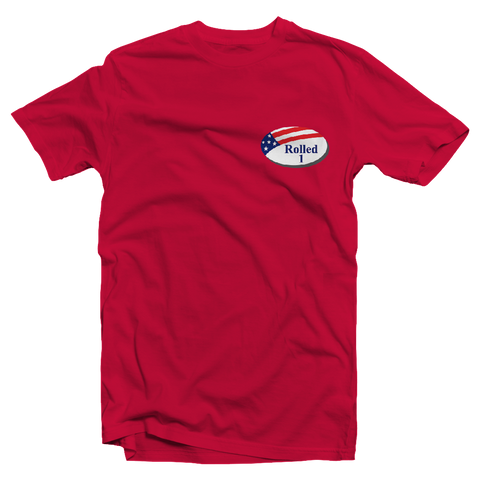 products/front_vote_tee_red_beb01531-6068-441b-b1a3-a4decc63a5fe.png