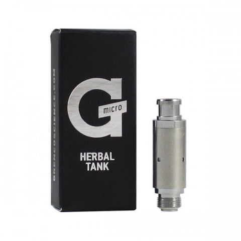 products/g-pen-micro-g-herbal-tank-all_1_1.jpg