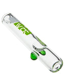 "GRAV 5"" Mini Steamroller Pipe - Online Headshop Smoke Shop"