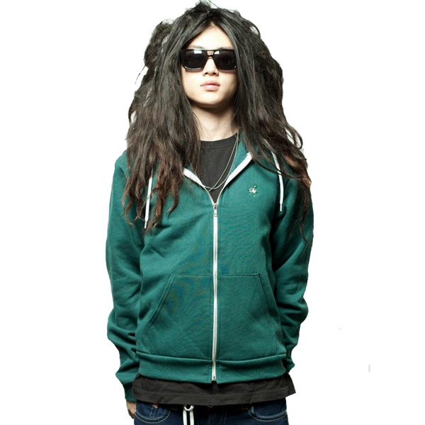 cool mens womans sea turtle hoodie hoody on sale