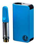 Elf Auto Draw Conceal Oil Vaporizer - Online Headshop Smoke Shop