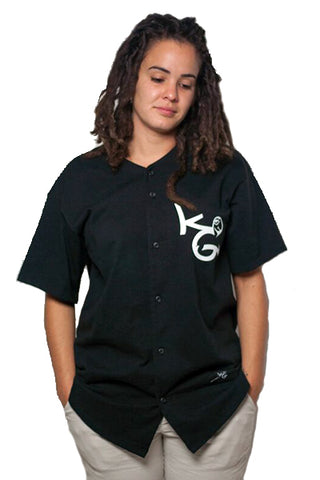 products/jersey_black_unisex_front_0b6bf748-0587-432b-8e98-eb247f29a050.jpg