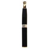 Galaxy Concentrate Vape Vaporizer Pen by Kandypens