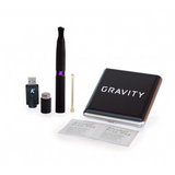 Gravity Concentrate Vape Vaporizer Pen by Kandypens