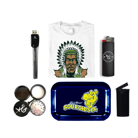 products/kush_groove_box_products.png